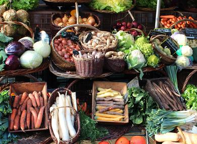 Pourquoi acheter ses fruits et légumes directement au producteur ?
